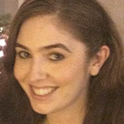Erin Hanley headshot