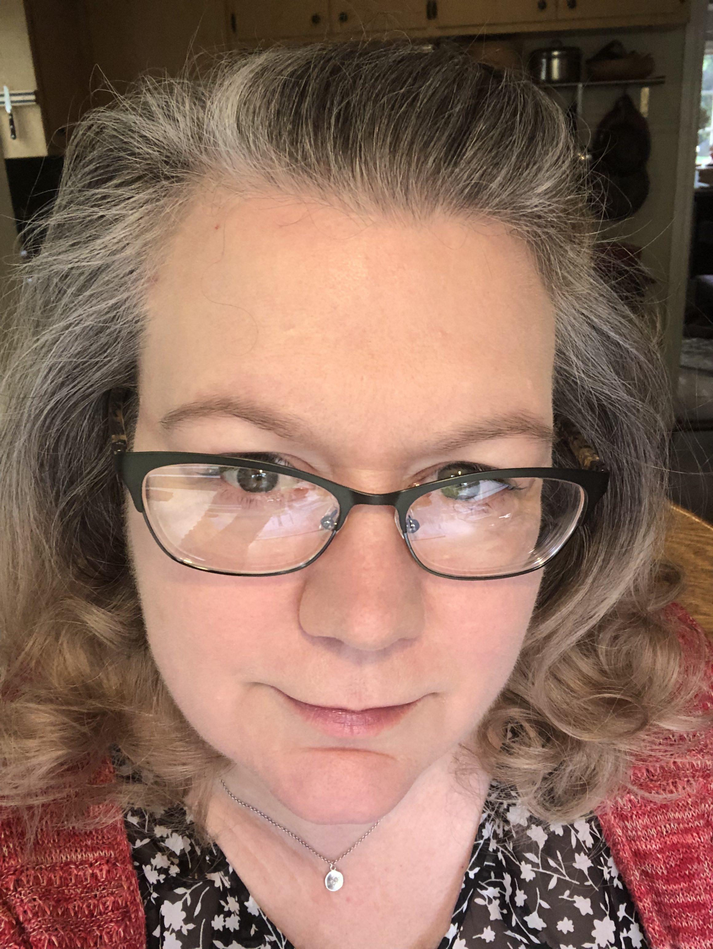 Lori Kotsonas headshot