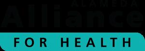 Alameda Alliance