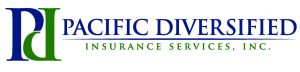 Pacific Diversified