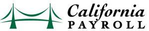 CA Payroll